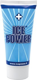 Bild på Ice Power kylande gel 150 ml