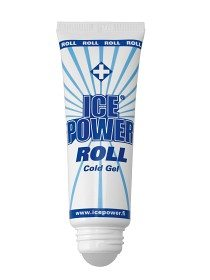 Bild på Ice Power Roll 75 ml
