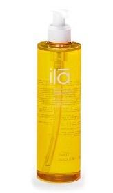 Bild på ILA Hand Wash for Purifying Skin 300 ml