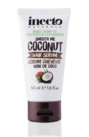 Bild på Inecto Coconut Hair Serum 50 ml