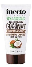 Bild på Inecto Coconut Hair Treatment 150 ml