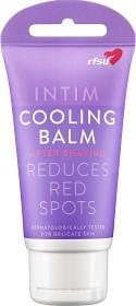 Bild på RFSU Intim Cooling Balm 40 ml