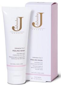 Bild på Jabushe 3 in 1 Peeling Mask 75 ml