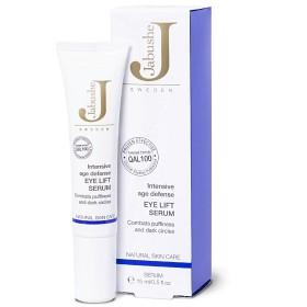 Bild på Jabushe Eye Lift Serum 15 ml