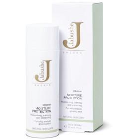 Bild på Jabushe Intense Moisture Protection 50 ml