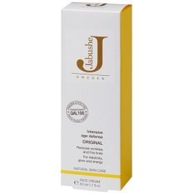 Bild på Jabushe Original Cream 50 ml