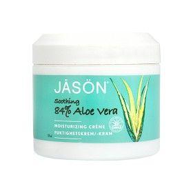 Bild på Jason Aloe Vera 84% Moisturizing Creme 118 ml