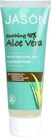 Bild på Jason Aloe Vera 98% Moisturizing Gel 113 g