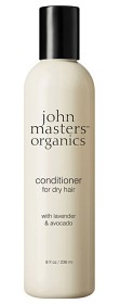 Bild på John Masters Organics Lavender & Avocado Conditioner 236 ml