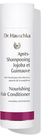 Bild på Dr Hauschka Jojoba hårbalsam 200 ml