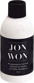 Bild på Jon Won Hudolja 100 ml