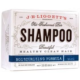 Bild på JR Liggetts Shampoo Bar Moisturizing Formula 99 g