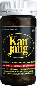 Bild på Kan Jang 150 tabletter