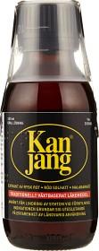 Bild på Kan Jang, Oral lösning 100 ml