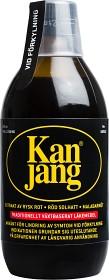 Bild på Kan Jang, oral lösning 500 ml