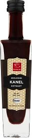 Bild på Khoisan kanelextrakt 50 ml