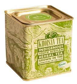 Bild på Khoisan Rooibos Tea löste Grönt 200 g