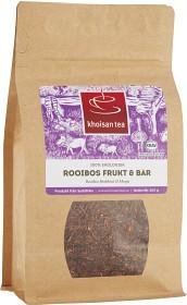 Bild på Khoisan Gourmet Rooibos Frukt & Bär 200 g