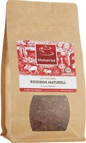 Bild på Khoisan Tea Rooibos Naturell 200 g