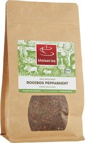 Bild på Khoisan Gourmet Rooibos Pepparmint 200 g