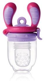 Bild på Kidsme Food Feeder 4 M+ Lavendel