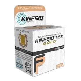 Bild på Kinesio Tex Gold FP 5 meter Beige