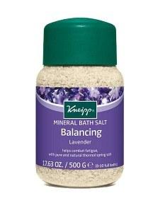 Bild på Kneipp Badsalt Lavendel 500 g