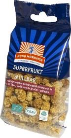 Bild på Kung Markatta Mullbär 50 g