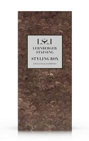 Bild på Lernberger Stafsing Styling Box