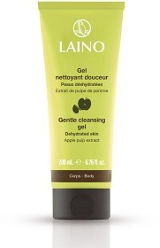 Bild på Laino Gentle Cleansing Gel Apple Pulp Extract 200 ml