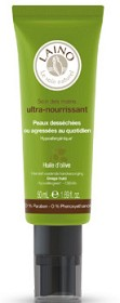 Bild på Laino Ultra-Nourishing Hand Cream 50 ml