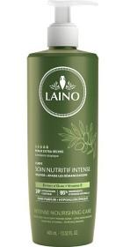 Bild på Laino Intense Nourishing Body Care 400 ml