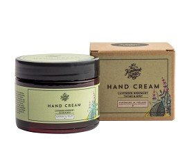 Bild på Lavender, Rosemary & Mint Hand Cream 50 ml