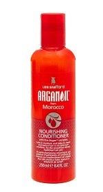 Bild på Arganoil Nourishing Conditioner 250 ml