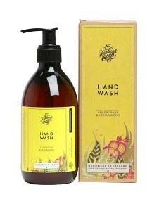 Bild på Lemongrass & Cedarwood Hand Wash 300 ml
