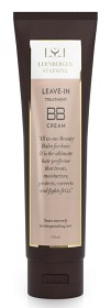 Bild på Lernberger Stafsing BB Cream Leave-in Treatment 150 ml