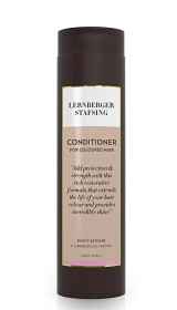 Bild på Lernberger Stafsing Conditioner Coloured Hair 200 ml