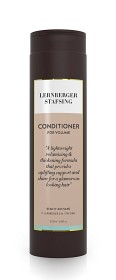 Bild på Lernberger Stafsing Conditioner for Volume 200 ml