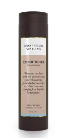 Bild på Lernberger Stafsing Conditioner Moisture 200 ml