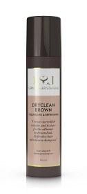 Bild på Lernberger Stafsing Dryclean Brown Travelsize 80 ml
