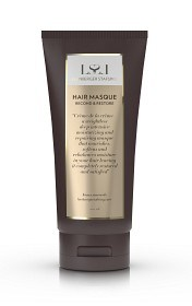 Bild på Lernberger Stafsing Hair Masque 200 ml