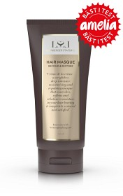Bild på Lernberger Stafsing Hair Masque 200 ml