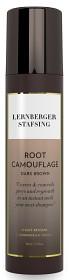 Bild på Lernberger Stafsing Root Camouflage Dark Brown 80 ml