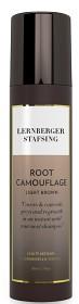 Bild på Lernberger Stafsing Root Camouflage Light Brown 80 ml