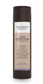 Bild på Lernberger Stafsing Silver Conditioner 200 ml
