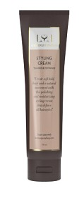 Bild på Lernberger Stafsing Styling Cream 150 ml