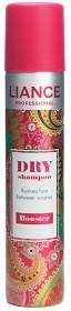 Bild på Liance Dry Shampoo Booster 200 ml