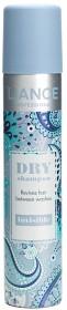 Bild på Liance Dry Shampoo Invisible 200 ml