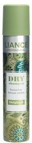 Bild på Liance Dry Shampoo Original 200 ml