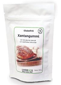 Bild på Lindroos Xantangummi 100 g
